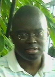 Dinangwe