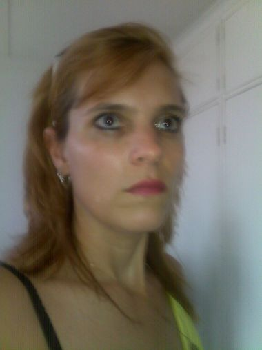 Jenifer575