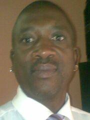 mbhobhoz