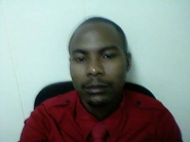 Advisor057