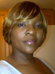Ndoni_yamanzi