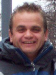 derek1965