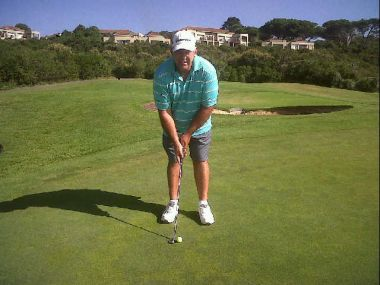 golferno7