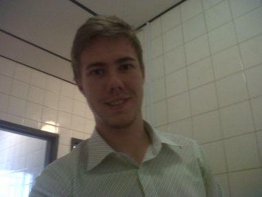 captainkev