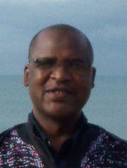 Tafoki
