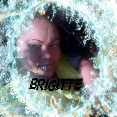 brigirl23