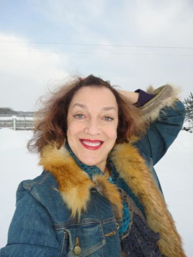 LydiaHelene
