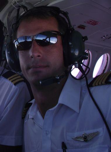 Aviator1984