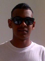 shaylen25