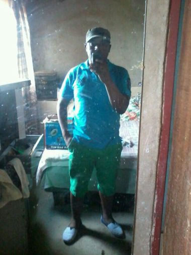 THABISO786