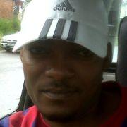 man_of_life