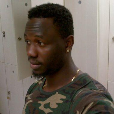 mweli_383