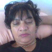 loveablemom