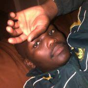 africanteacher