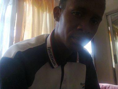 mduzy