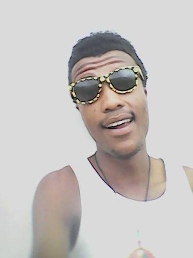 caribbean_prince