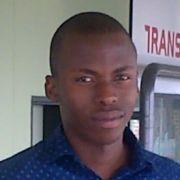 Mfubooi