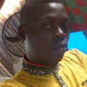 abayomi12