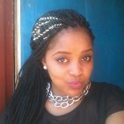 Ntomee
