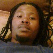 NDloverboyandcoo268