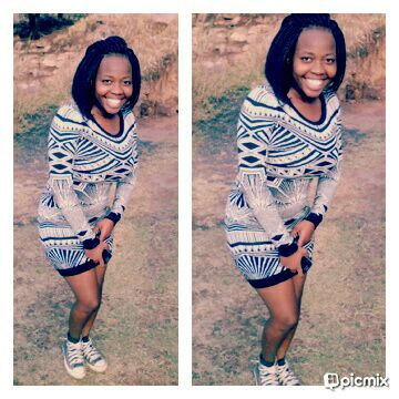 buhle_800
