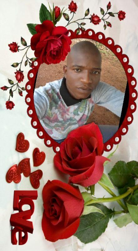 tshepho_160