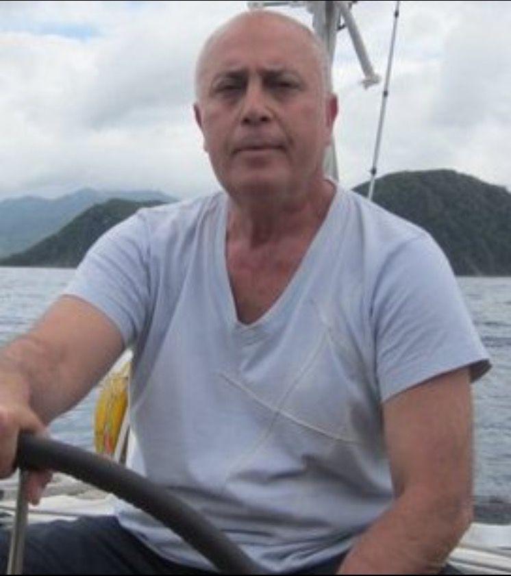 Eric2002