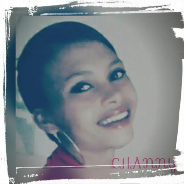 Channyw