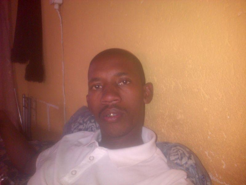 SPHIWE2006