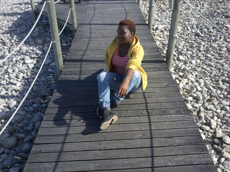 Thembeka_305