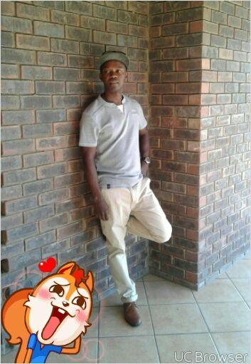 Tbose2010