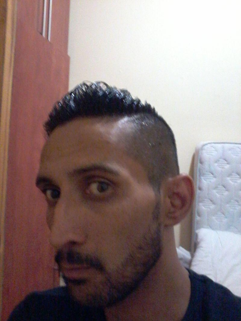 Ebrahim_091