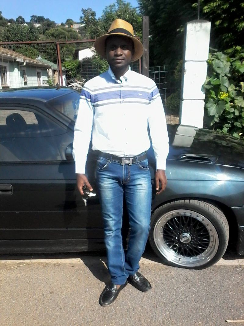 msizwes